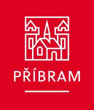 800 let Příbram